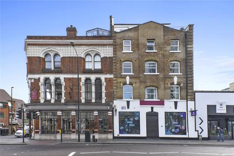 2 bedroom flat to rent - Commercial Street, London, E1