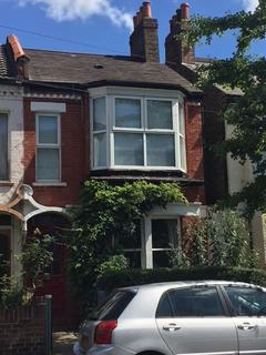 2 bedroom semi-detached house for sale - Marlborough Road