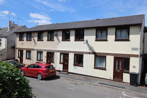 2 bedroom terraced house for sale - Waterside Row, Ivybridge