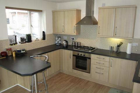 Flats To Rent In Sheffield Latest Apartments Onthemarket