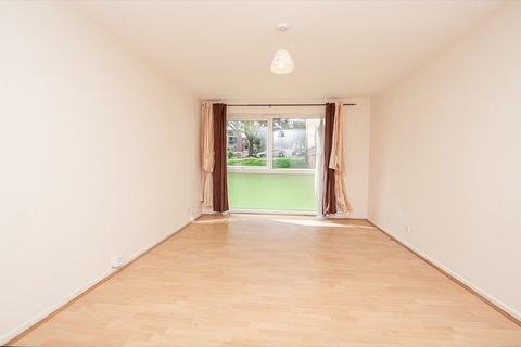 2 bedroom flat to rent - Manor Road, Barnet, EN5