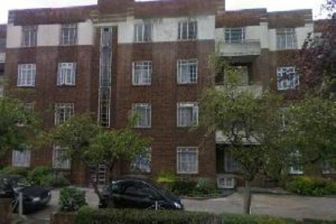 1 bedroom flat to rent - BRENT VIEW, NORTH CIRCULAR, GOLDERS GREEN,  NW11 9LE