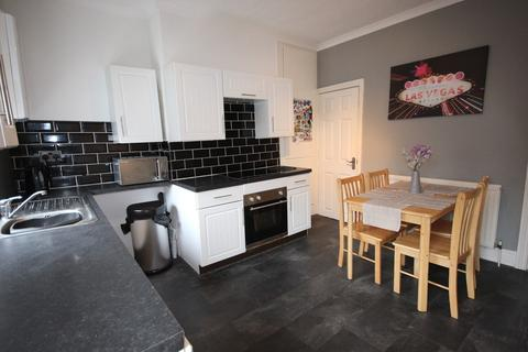 3 bedroom terraced house to rent - Manor Lane, Sheffield