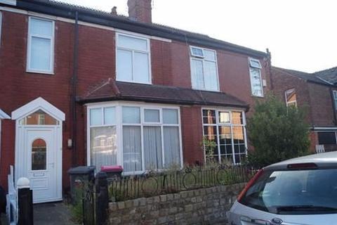 1 bedroom house share to rent - Sumner Road, Salford, M6