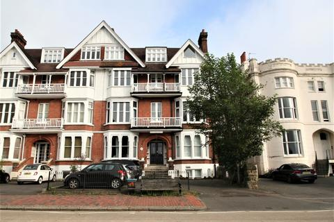 1 bedroom flat for sale - 56 Mount Ephraim