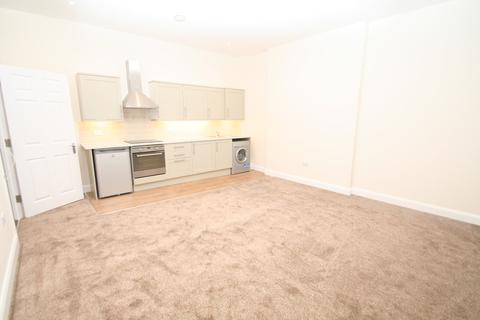 1 bedroom apartment to rent - Lonsdale Gardens