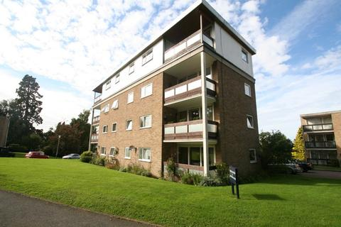 2 bedroom apartment to rent - Tunbridge Wells