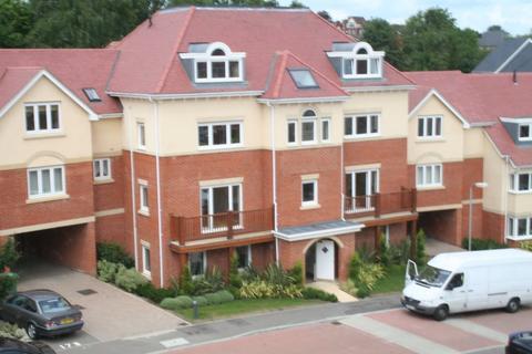 2 bedroom apartment to rent - Addison Road, Tunbridge Wells