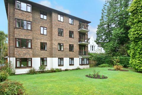 2 bedroom apartment for sale - Tunbridge Wells, Kent