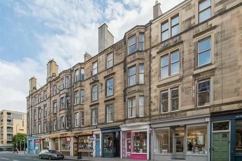 2 bedroom flat to rent - 13 /2f1  Henderson Row