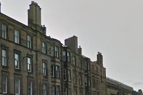 2 bedroom flat to rent - 13 /2f1  Henderson Row