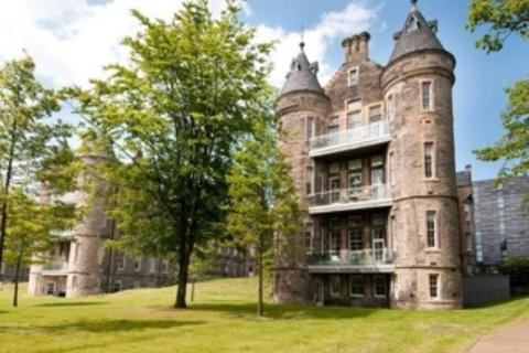 2 bedroom flat to rent - Simpson Loan, Quartermile, Edinburgh