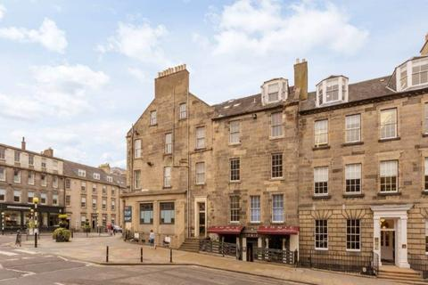 2 bedroom flat to rent - North Castle Street, City Centre, Edinburgh