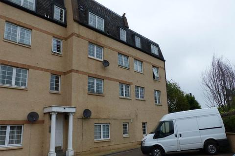 2 bedroom flat to rent - Hermand Crescent, Edinburgh,