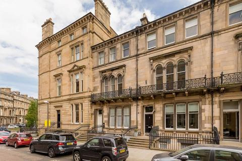 2 bedroom flat to rent - Rothesay Place , West End, Edinburgh