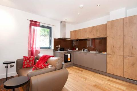 2 bedroom flat to rent - Northumberland Place, New Town, City Centre