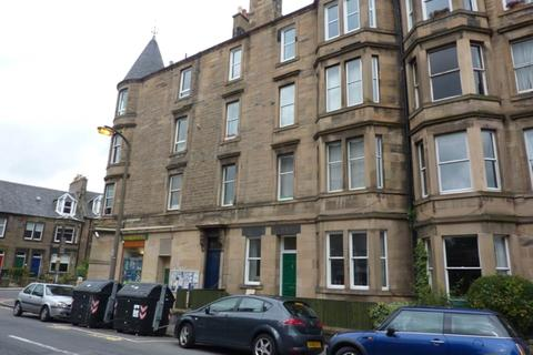 2 bedroom flat to rent - Harrison Gardens, Edinburgh, Midlothian