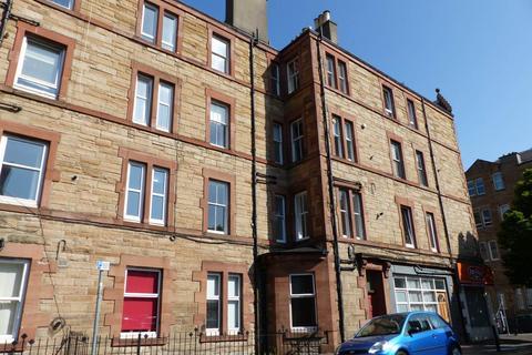 1 bedroom flat to rent - Bryson Road, Edinburgh,