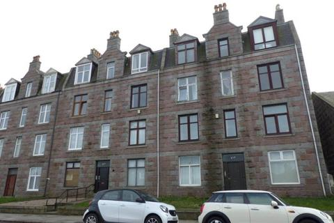 2 bedroom flat to rent - Great Northern Road, Aberdeen,