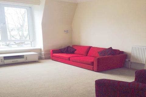 2 bedroom flat to rent - Fonthill Road, ,