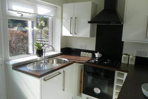 2 bedroom flat to rent - Vintners Way, Maidstone, Kent, ME14 5JE