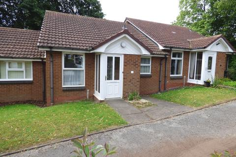 Property For Sale Maryvale Lichfield