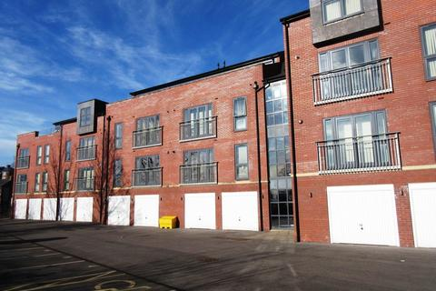 flats to rent in sheffield latest apartments onthemarket. Black Bedroom Furniture Sets. Home Design Ideas