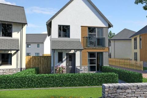 3 bedroom detached house for sale - The Allerton, Yarners Mill