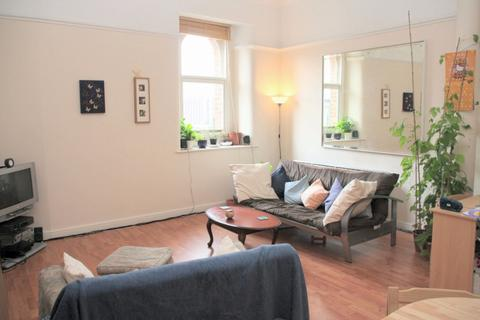 1 bedroom apartment to rent - Chepstow House, 16-20 Chepstow Street,  Manchester, M1