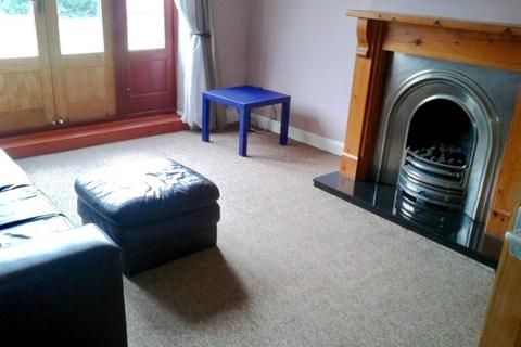 3 bedroom terraced house to rent - Westcott Avenue,  Manchester, M20