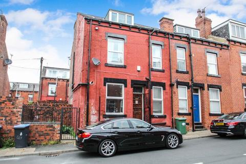 2 bedroom terraced house to rent - Harold Grove, Hyde Park