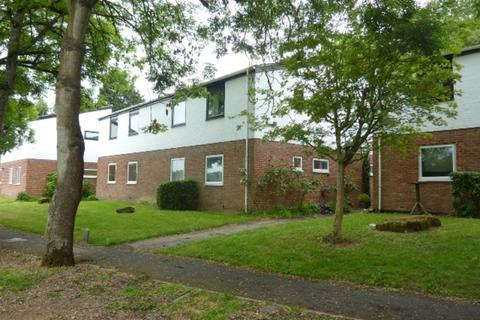 1 bedroom ground floor flat to rent - The Heights, Old Town, Swindon