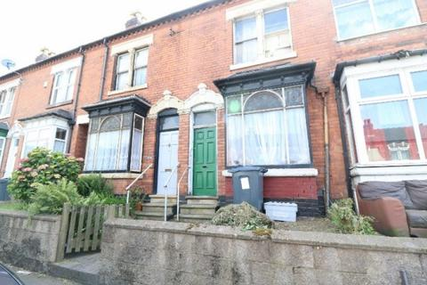 2 bedroom terraced house for sale - Oxhill Road,  Handsworth, B21