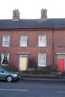 3 bedroom terraced house to rent - 103 Cheshire Street, 103 Cheshire Street