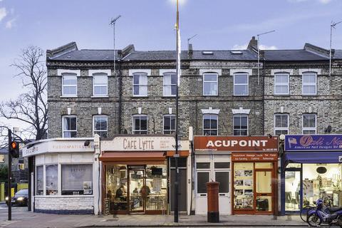 Restaurant for sale - Blackstock Road, London