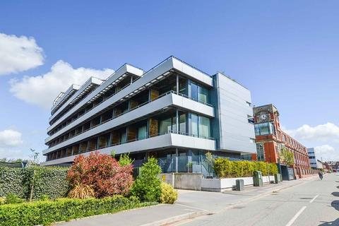 2 bedroom flat for sale - Woodfield Road, Altrincham
