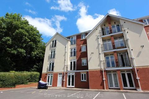 2 bedroom flat to rent - Flat 6 Wilminton Terrace