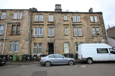 2 bedroom flat to rent - Muirhead Street, Kirkintilloch, Glasgow