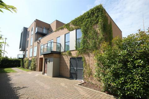 2 bedroom flat to rent - Hackett House, Glebe Farm Drive, Trumpington CB29PF