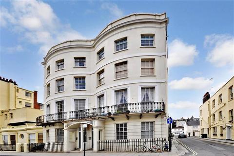 1 bedroom apartment for sale - Waterloo Street, Hove, East Sussex