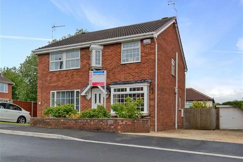 3 bedroom semi-detached house for sale - Abbeydale Grove, Kirkstall, Leeds, West Yorkshire, LS5