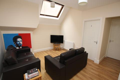1 bedroom in a house share to rent - Unity Passage, Off Lower Bridge Street