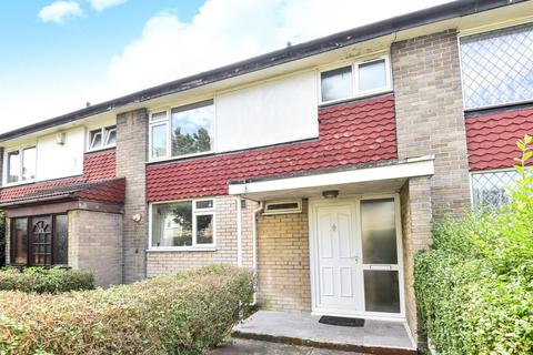 3 bedroom terraced house for sale - Foss Road, Tooting