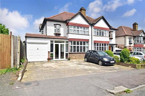 3 bedroom semi-detached house for sale - Midholm Road, Shirley, Croydon, Surrey