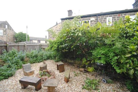 1 bedroom flat to rent - Featherbank Lane, Horsforth, Leeds, West Yorkshire, LS18 4NW