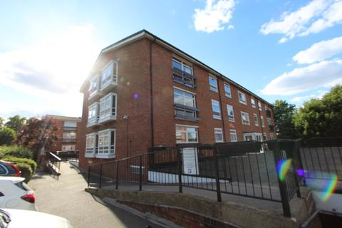 2 bedroom flat to rent - Maresfield, Park Hill, CR0