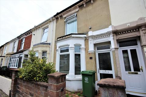 2 bedroom terraced house for sale - Nelson Avenue, Portsmouth