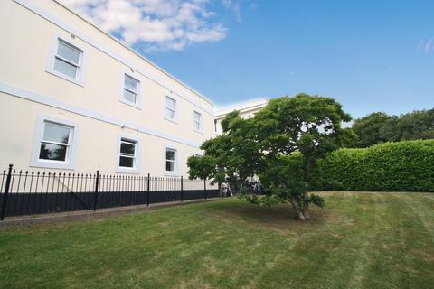 2 bedroom apartment for sale - Isleworth Road
