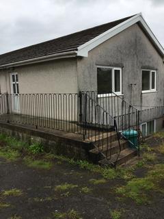2 bedroom flat to rent - Banwell Court, Morriston, Swansea SA6