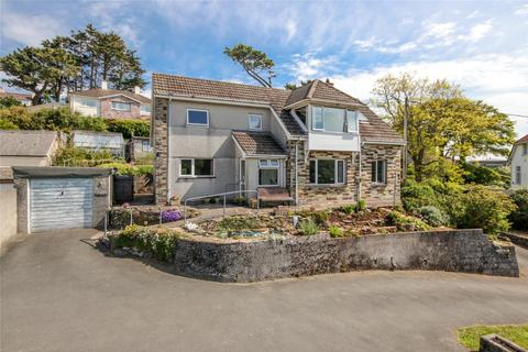 3 bedroom detached house for sale - Yealm Road, Newton Ferrers, Plymouth, PL8
